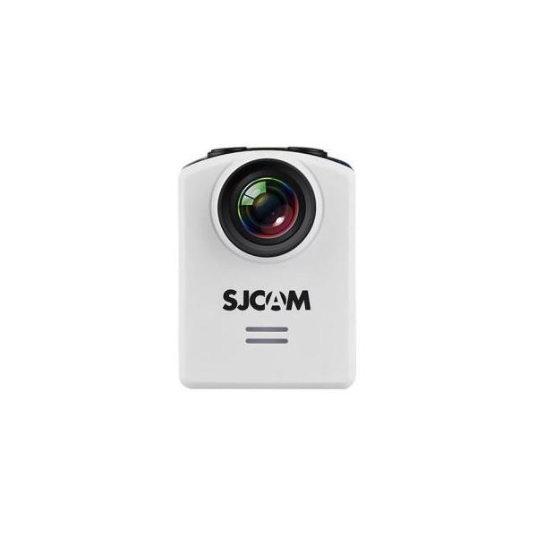 SJCAM M20 White