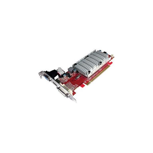 VTX3D VX6450 1GBK3-HV2