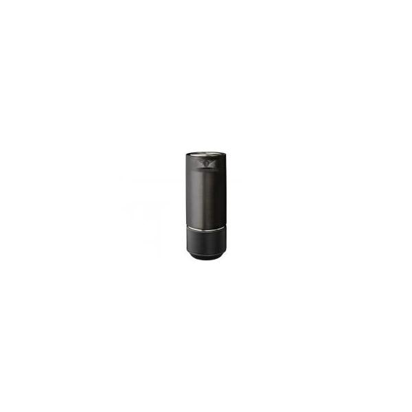 Yamaha Relit LSX-70 Black