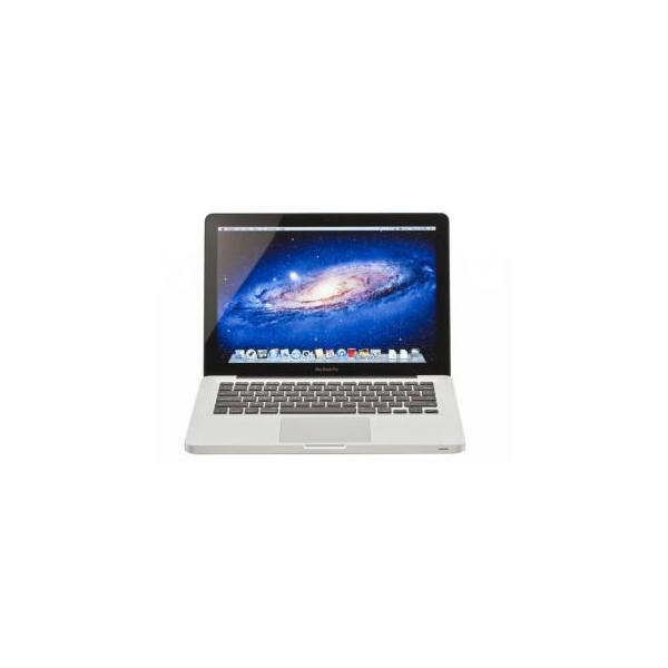 "Apple MacBook Pro 13"" with Retina display (Z0MT002D4) 2013"
