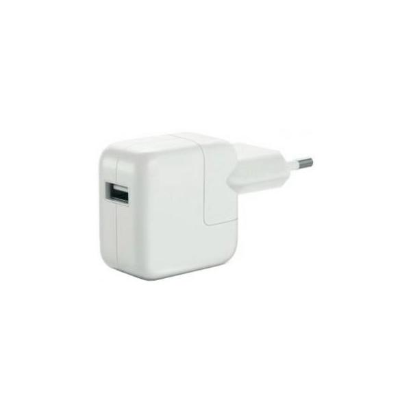 Apple MC359LL/A