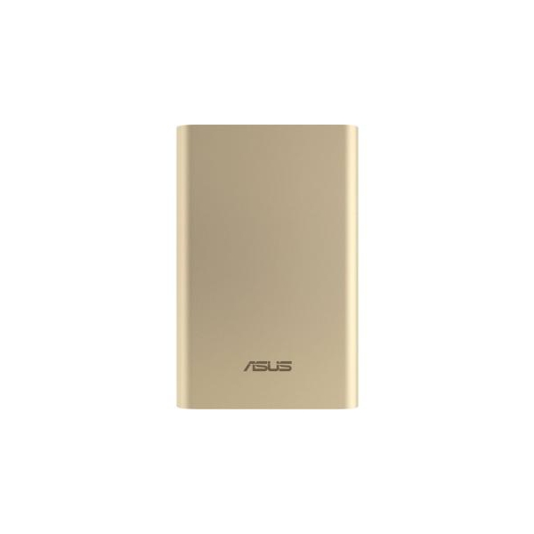 Asus ZenPower 10050mAh Gold (90AC00P0-BBT003)