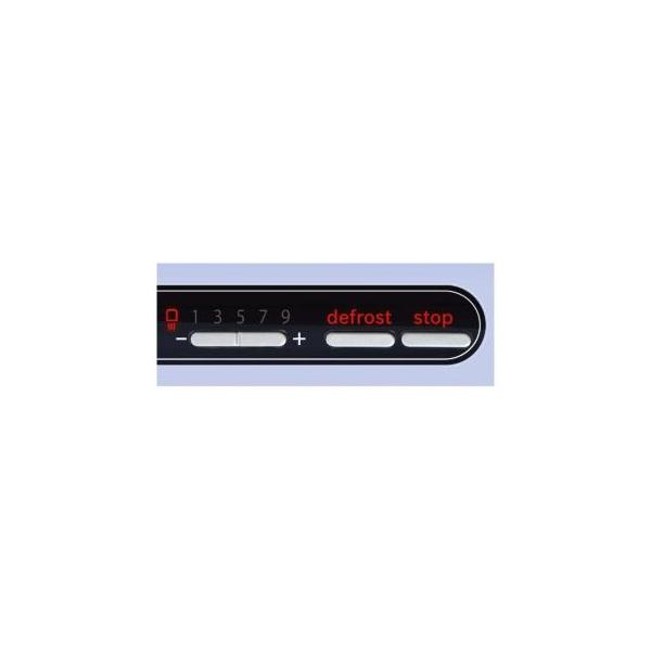 Bosch TAT 8612/8619