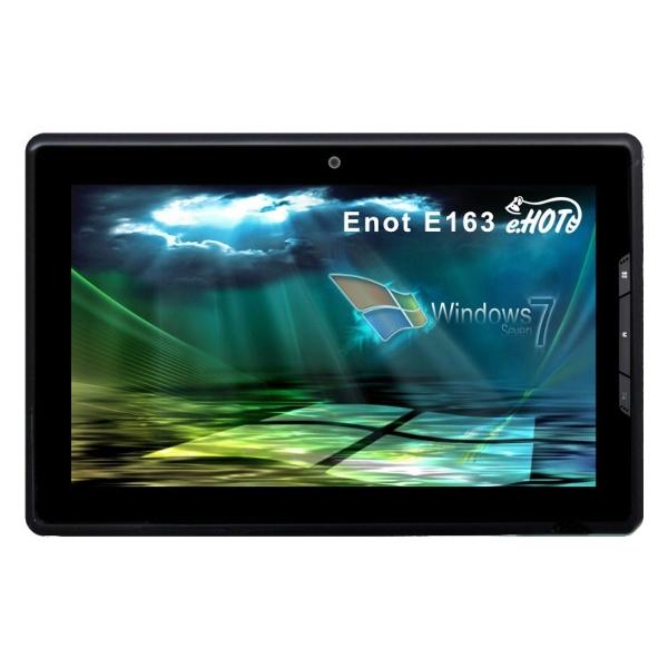 Enot E163