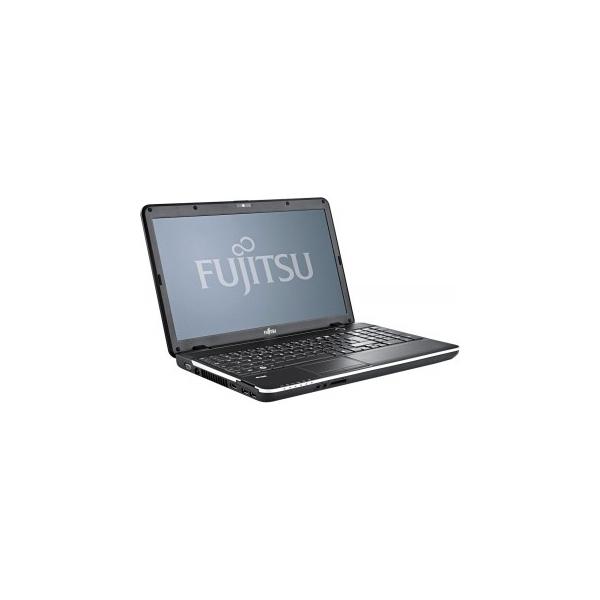 Fujitsu LifeBook AH512 (AH512MPAS5RU)