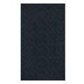Керамическая плиткаИнтеркерама Rune синяя 230x400