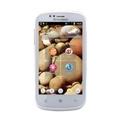 Мобильные телефоныLenovo A780 White