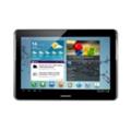 Samsung Galaxy Tab 2 10.1 P5110 16Gb Silver