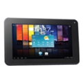 Планшеты X-DIGITAL Tab 702 Black