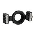 ФотовспышкиNikon Speedlight Remote Kit R1