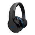НаушникиSMS Audio STREET by 50 (Over-Ear)