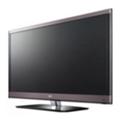 ТелевизорыLG 55LW575