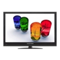 ТелевизорыЭлектрон 32-984