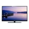 ТелевизорыPhilips 32PFL3158T