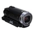 ВидеокамерыJVC GZ-E200