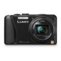 Цифровые фотоаппаратыPanasonic Lumix DMC-TZ35