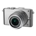 Цифровые фотоаппаратыOlympus PEN E-PL3 12-50 Kit