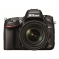 Цифровые фотоаппаратыNikon D600 body
