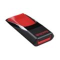 USB flash-накопителиSanDisk SanDisk 32 GB Cruzer Edge