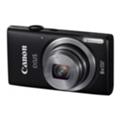 Цифровые фотоаппаратыCanon IXUS 132