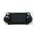 Игровые приставкиGharte PSP S862