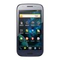 Мобильные телефоныQumo QUEST 450