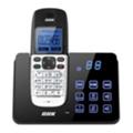 РадиотелефоныBBK BKD-831R RU