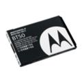 Аккумуляторы для мобильных телефоновMotorola BT50