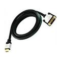 Кабели HDMI, DVI, VGAViewcon VD103-3