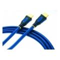 Кабели HDMI, DVI, VGAIXOS XHT228-500