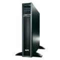 Источники бесперебойного питанияAPC Smart-UPS X 750VA Rack/Tower LCD 230V