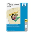 HP Iron-on Transfers-12 (C6050A)
