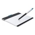 Графические планшетыWacom Intuos Pen