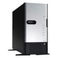 СерверыPrimePC S i100P (328.210.68F12)