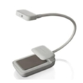 Belkin eBook Light for Kindle (F5L076)