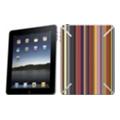 Чехлы и защитные пленки для планшетовBodino Скин Firesky для iPad