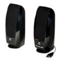 Компьютерная акустикаLogitech S150