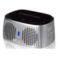 Компьютерная акустикаMonster iClarity HD