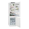 ХолодильникиAEG SCT 71800 S1
