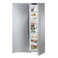 ХолодильникиLiebherr SBSes 7252