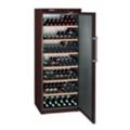ХолодильникиLiebherr WKt 6451