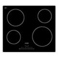 Кухонные плиты и варочные поверхностиBosch PKE611F17E