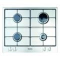Кухонные плиты и варочные поверхностиBaumatic BHG604.5SS