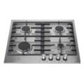 Кухонные плиты и варочные поверхностиFreggia HF640GX