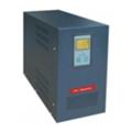 Источники бесперебойного питанияLuxeon UPS-8000ZX