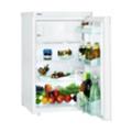 ХолодильникиLiebherr T 1404