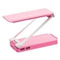 Портативные зарядные устройстваThL Q01 Pink