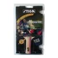 Ракетки для настольного теннисаStiga Liu Guoliang 4000
