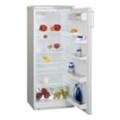 ХолодильникиATLANT МХ 5810-72