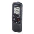 ДиктофоныSony ICD-PX312 2Gb